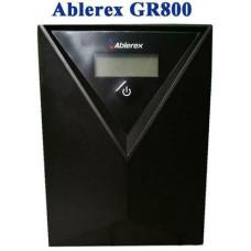 Bộ lưu điện UPS Ablerex 800L