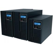 Bộ lưu điện UPS EVO 6000 Tower UPS