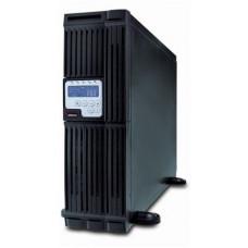 Bộ lưu điện UPS EVO-RT 6000 Rack/Tower UPS