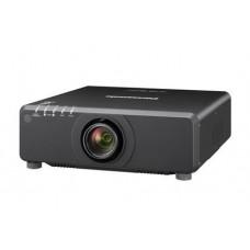 Máy chiếu Panasonic PT-DW750B
