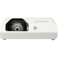 Máy chiếu Panasonic PT- TW350