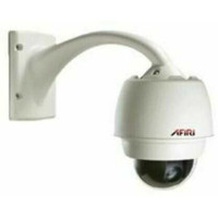 Đầu ghi camera IP AFIRI model AG-ASI7000