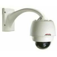 Đầu ghi camera IP AFIRI model AG-ASI7000