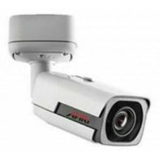 Camera IP AFIRI model AG-BI5000