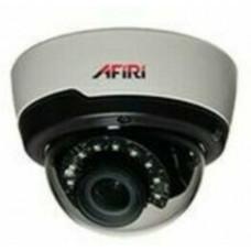 Camera IP AFIRI model AG-DI5000