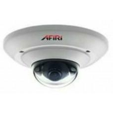 Camera IP AFIRI model AG-MDI5000