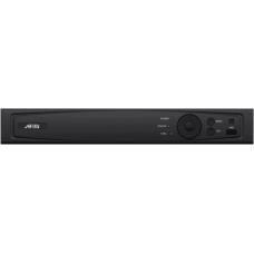 Đầu ghi camera quan sát AFIRI TVI model DVR-508C1