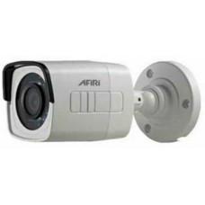 Camera quan sát AFIRI TVI model HDA-B111PT