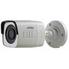 Camera quan sát AFIRI TVI model HDA-B201M
