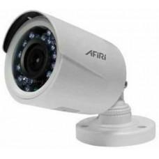 Camera quan sát AFIRI TVI model HDA-B201P