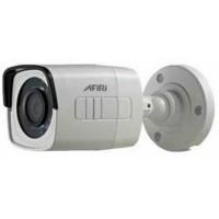 Camera quan sát AFIRI TVI model HDA-B211M