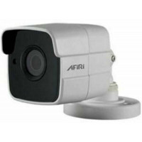 Camera quan sát AFIRI TVI model HDA-B501M
