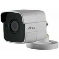 Camera quan sát AFIRI TVI model HDA-B511M