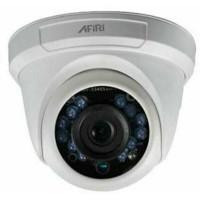 Camera quan sát AFIRI TVI model HDA-D101PT