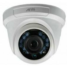 Camera quan sát AFIRI TVI model HDA-D201M