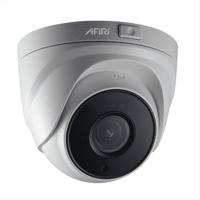 Camera quan sát AFIRI TVI model HDA-D212M