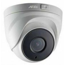 Camera quan sát AFIRI TVI model HDA -D301M