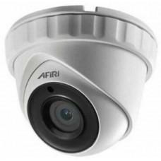 Camera quan sát AFIRI TVI model HDA-D501M