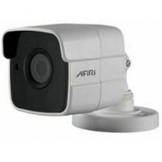 Camera quan sát AFIRI TVI model HDA -T301M