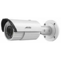 Camera IP AFIRI model HDI-B203-VZ
