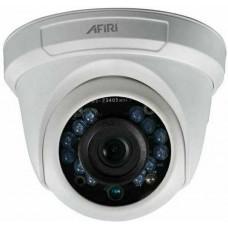 Camera IP AFIRI model HDI-B211-V
