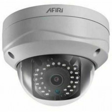 Camera IP AFIRI model HDI-D201