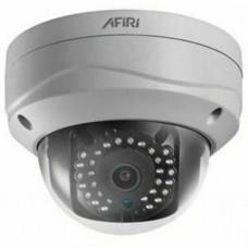 Camera IP AFIRI model HDI-D201-WF