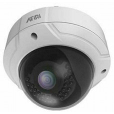 Camera IP AFIRI model HDI-D203-VZ
