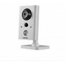Camera IP AFIRI model HDI-C201WS