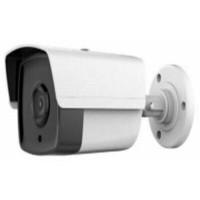 Camera quan sát AFIRI TVI model HSA -1200C
