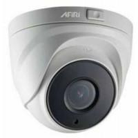 Camera quan sát AFIRI TVI model HSA -1200F