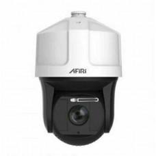 Camera IP AFIRI model IS-520
