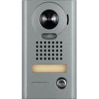 Nút chuông cửa Aiphone Nhật bản model JK-DV
