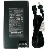 Bộ cấp nguồn Aiphone Nhật bản model PS-1820S