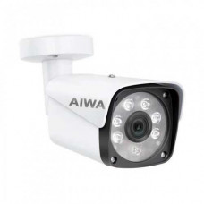 Camera IP Aiwa Japan 2.0MP AW-20AIP2M