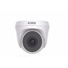 Camera IP Aiwa Japan 2.0MP AW-24IPMD2M