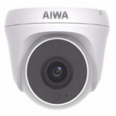 Camera IP Aiwa Japan 2.0MP AW-B6B2MP