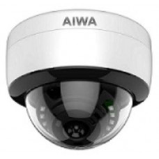 Camera IP Aiwa Japan 1080P AW-D9G2MP