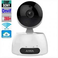 Camera IP Aiwa Japan 1080P AW-IP360