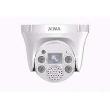 Camera IP Aiwa Japan 2.0MP IW-506EIP2PS-SD
