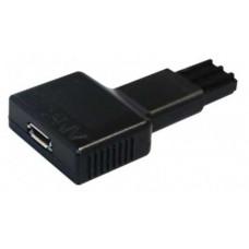 Cổng kết nối hiệu AMC model COM/USB