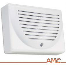 Còi báo động hiệu AMC model PZ2