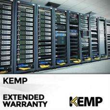 1 year Basic 5x10 Support for VLM-10G KEMP EB-VLM-10G