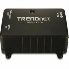Bộ tích hợp POE Trendnet TPE-113GI
