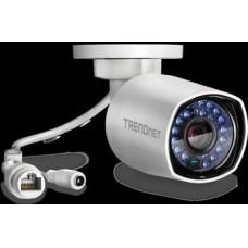 Camera IP Trendnet TV-IP314PI