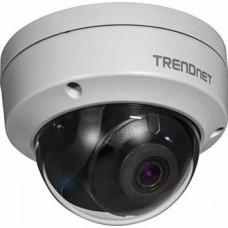 Camera IP Trendnet TV-IP317PI