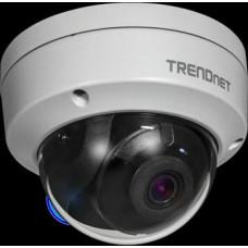 Camera IP Trendnet TV-IP327PI