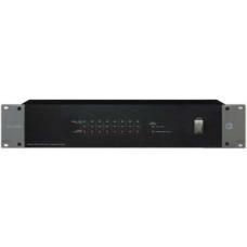 Bộ chuyển mạch âm ly dự phòng tự động Amperes AX3800 NEW