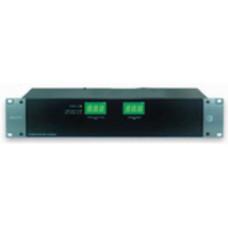 Bộ sạc nguồn 24 VDC 3,3A  Amperes BC9730