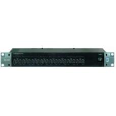 Bộ phân phối tín hiệu khuếch đại Amperes DA2208
